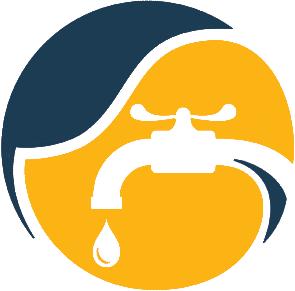 Υδραυλικος - υδραυλικοι